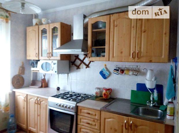 Продажа квартиры, 2 ком., Николаев, р‑н.Намыв, Красных Маевщиков улица