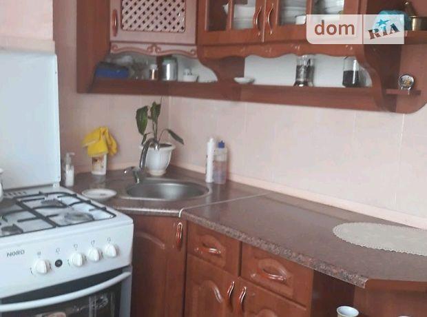 Продажа однокомнатной квартиры в Николаеве, на ул. Лазурная район Намыв фото 1