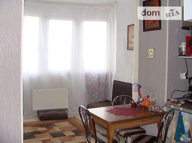 Продажа квартиры, 2 ком., Николаев, р‑н.Намыв, Лазурная улица, дом 5