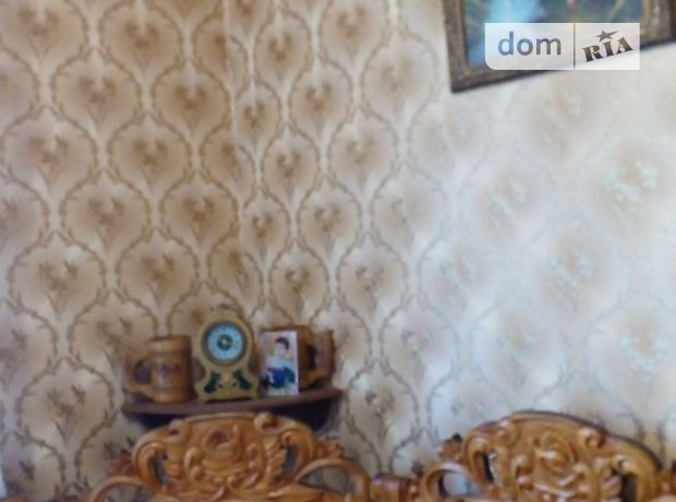 Продажа квартиры, 3 ком., Николаев, р‑н.Намыв, Лазурная улица