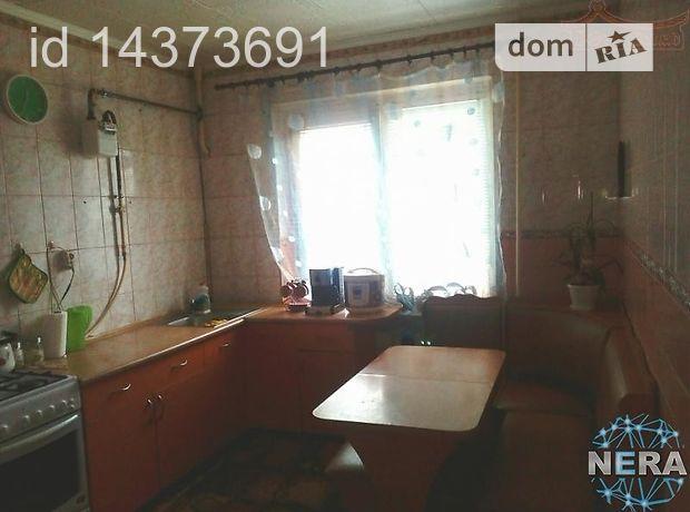 Продаж квартири, 2 кім., Миколаїв, р‑н.Намив, Лазурна вулиця, буд. 28