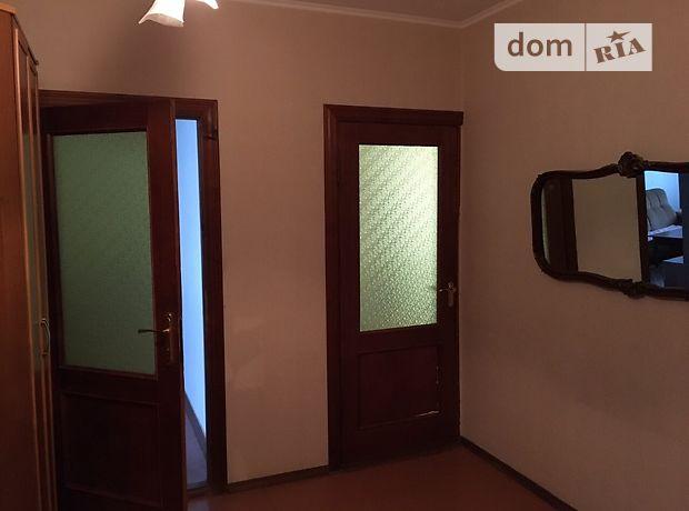 Продаж квартири, 3 кім., Миколаїв, р‑н.Намив, Лазурна вулиця