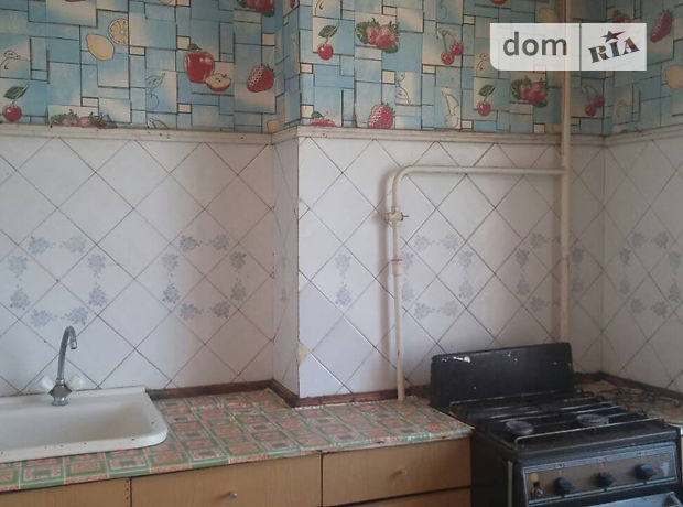 Продажа квартиры, 1 ком., Николаев, р‑н.Намыв, Лазурная улица