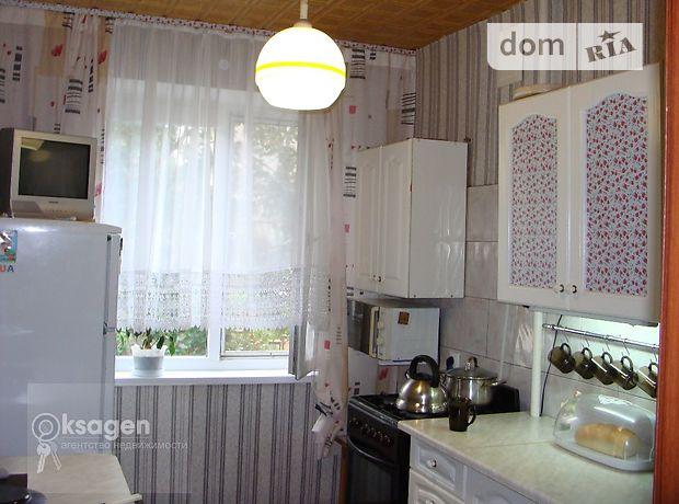Продажа квартиры, 2 ком., Николаев, р‑н.Намыв, Лазурная улица