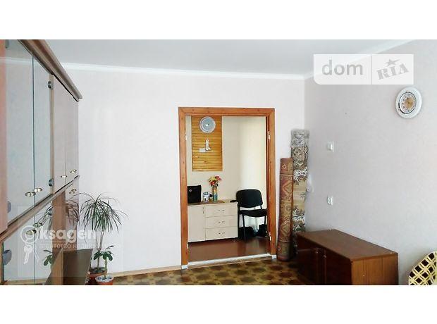 Продажа квартиры, 3 ком., Николаев, р‑н.Намыв, Лазурная