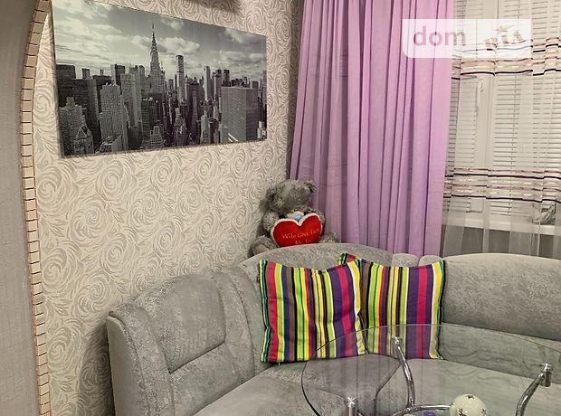 Продажа однокомнатной квартиры в Николаеве на ул. Лазурная 26, район Намыв, фото 1