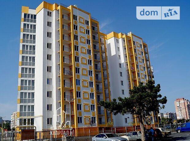 Продажа трехкомнатной квартиры в Николаеве, на ул. Озерная район Намыв фото 1