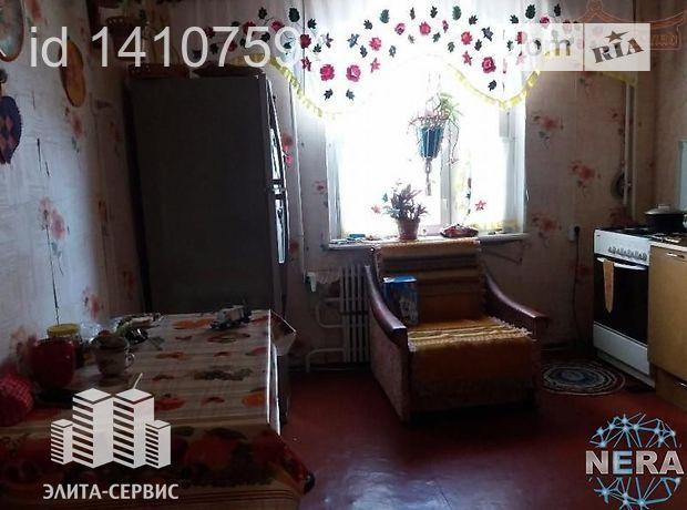 Продажа квартиры, 3 ком., Николаев, р‑н.Намыв, озёрная