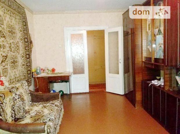 d86ee390622ce Продажа трехкомнатной квартиры в Николаеве, на ул. Озерная район Намыв фото  1