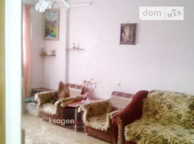Продаж квартири, 2 кім., Миколаїв, р‑н.Намив, ул Озерная