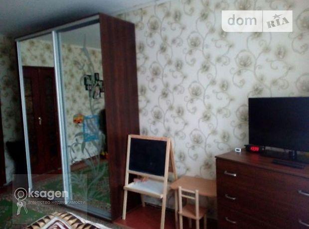 Продажа квартиры, 2 ком., Николаев, р‑н.Намыв