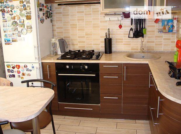 Продажа квартиры, 1 ком., Николаев, р‑н.Намыв, Лазурная