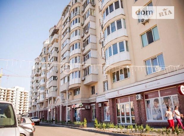 Продажа квартиры, 1 ком., Николаев, р‑н.Намыв