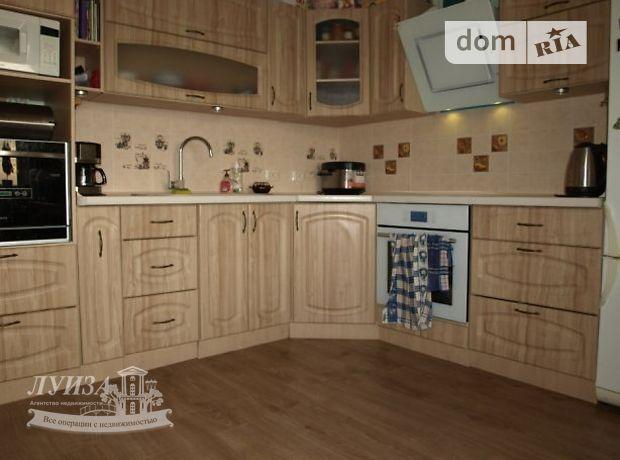 Продажа квартиры, 1 ком., Николаев, р‑н.Намыв, Ривьера