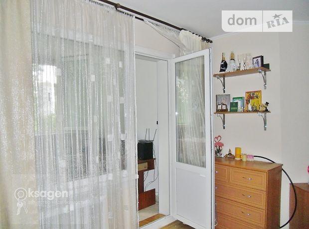 Продажа квартиры, 2 ком., Николаев, р‑н.Намыв, Озрная