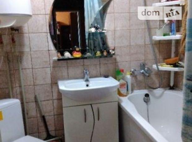 Продажа квартиры, 3 ком., Николаев, р‑н.Новый Водопой, Космонавтов улица