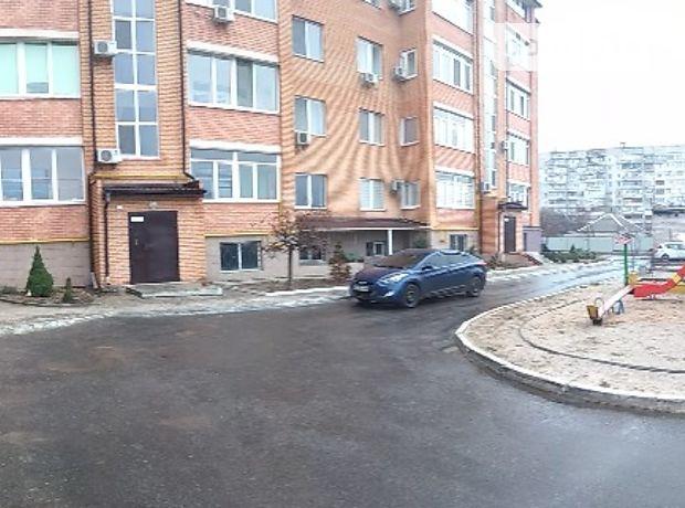 Продажа трехкомнатной квартиры в Николаеве, на ул. Доктора Самойловича район Октябрьский фото 1