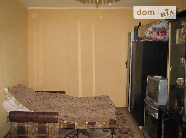 Продажа квартиры, 2 ком., Николаев, р‑н.Октябрьский, Артемаокеановская возле Венеции