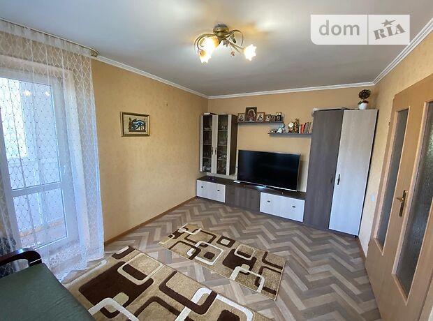 Продажа двухкомнатной квартиры в Николаеве, на ул. Космонавтов район Площадь Победы фото 1