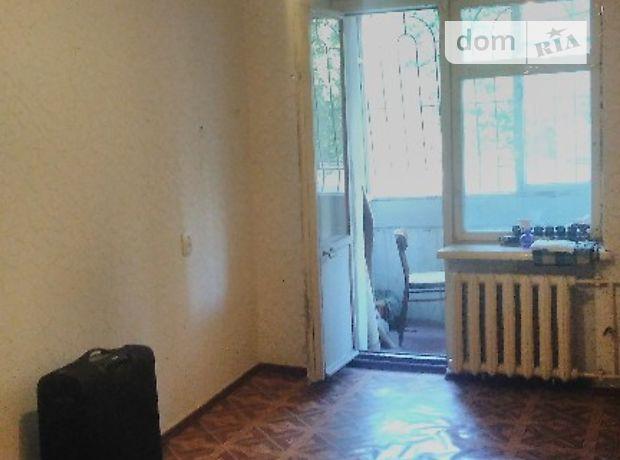 Продажа квартиры, 3 ком., Николаев, р‑н.Площадь Победы, Космонавтов улица