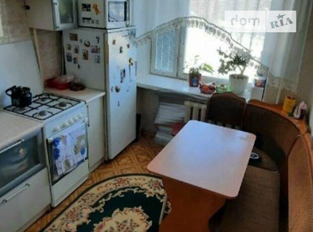 Продажа двухкомнатной квартиры в Николаеве, на проспект Мира район Площадь Победы фото 1