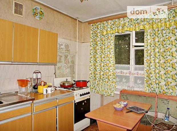 Продажа квартиры, 3 ком., Николаев, р‑н.Площадь Победы, Мира проспект