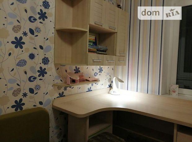 Продажа двухкомнатной квартиры в Николаеве, на 12Продольная район Площадь Победы фото 1