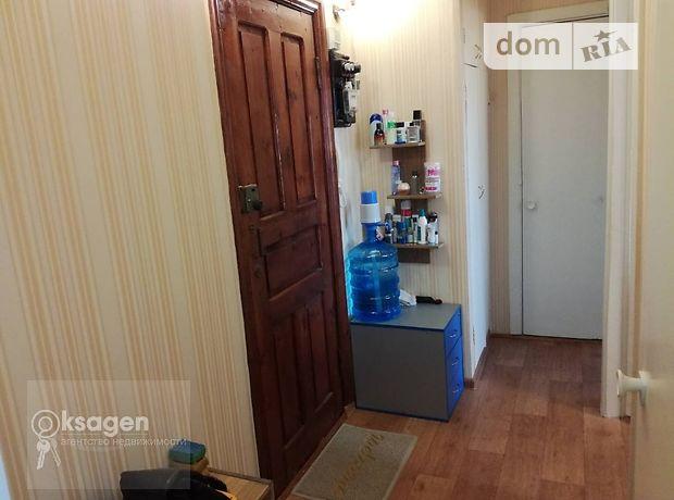 Продажа квартиры, 2 ком., Николаев, р‑н.Площадь Победы, прМира