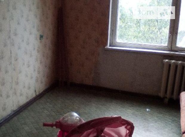 Продажа квартиры, 3 ком., Николаев, р‑н.Площадь Победы, прМира