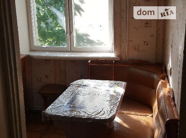 Продажа квартиры, 2 ком., Николаев, р‑н.Площадь Победы, ПрМира , дом 62