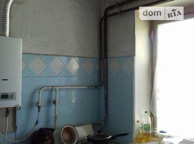 Продажа квартиры, 2 ком., Николаев, р‑н.Площадь Победы