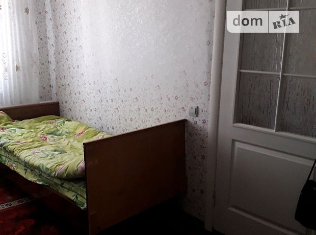 Продажа двухкомнатной квартиры в Николаеве, на ул. Центральная 27, район Полигон фото 1