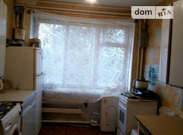 Продажа двухкомнатной квартиры в Николаеве, район Полигон фото 1