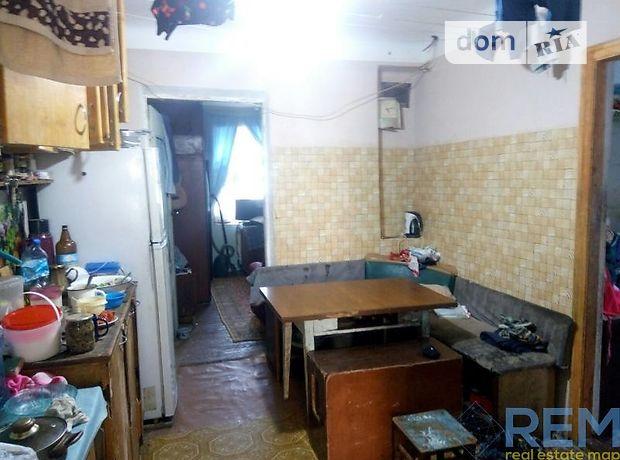 Продажа трехкомнатной квартиры в Николаеве, на ул. Потемкинская фото 1
