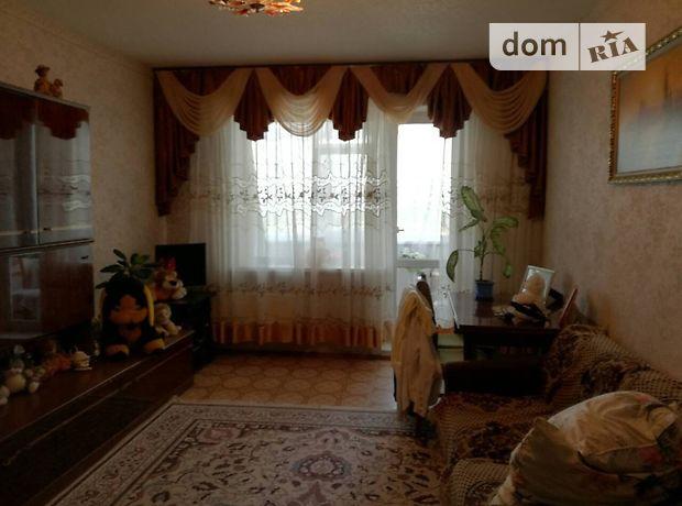 Продажа квартиры, 3 ком., Николаев, р‑н.Проспект Мира, 1 Линия