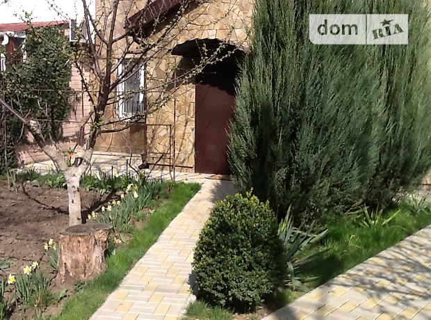Продажа квартиры, 4 ком., Николаев, р‑н.Проспект Мира, 1-я Линия