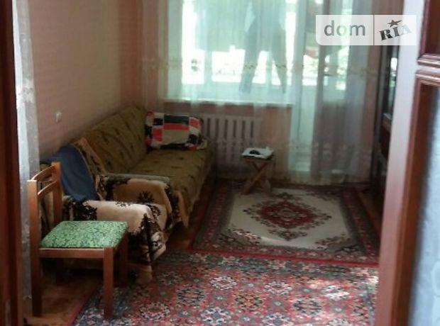 Продажа квартиры, 3 ком., Николаев, р‑н.Проспект Мира, Космонавтов улица