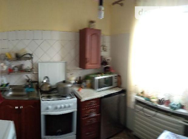 Продажа двухкомнатной квартиры в Николаеве, на просп. Мира 11, район Проспект Мира фото 1