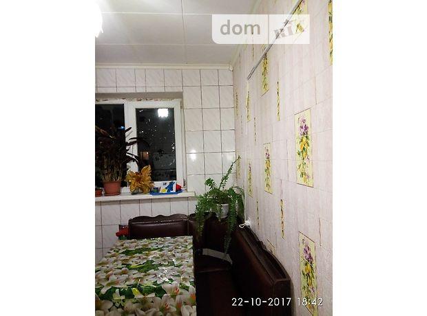 Продажа квартиры, 3 ком., Николаев, р‑н.Проспект Мира, Мира проспект