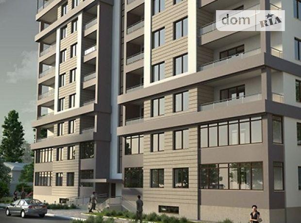Продажа трехкомнатной квартиры в Николаеве, на просп. Мира 4-б, район Проспект Мира фото 1