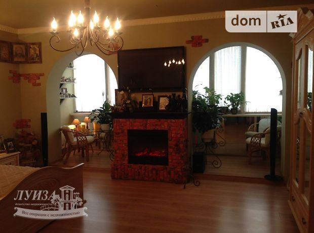 Продажа квартиры, 2 ком., Николаев, р‑н.Проспект Мира, Продольная 12-я улица