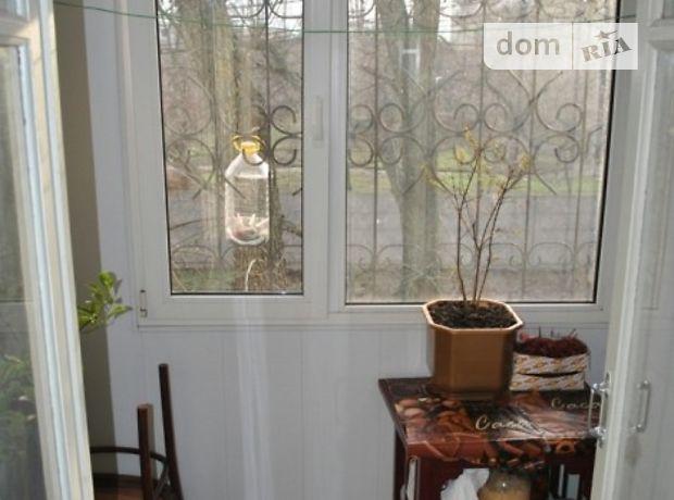 Продажа квартиры, 2 ком., Николаев, р‑н.Проспект Мира, Продольная 9-я улица