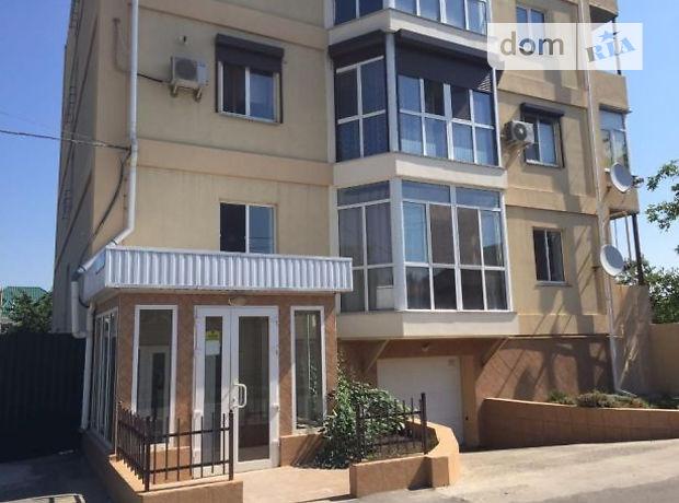 Продажа квартиры, 2 ком., Николаев, р‑н.Проспект Мира, Продольная 9-я улица, дом 36а
