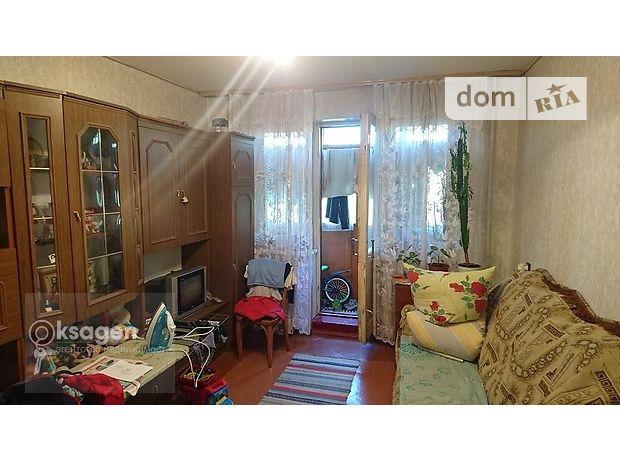 Продажа квартиры, 3 ком., Николаев, р‑н.Проспект Мира, Строителей улица
