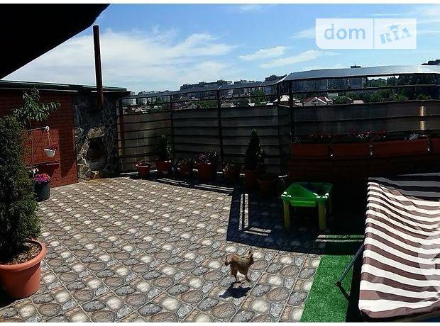 Продажа квартиры, 3 ком., Николаев, р‑н.Проспект Мира, Васляева улица