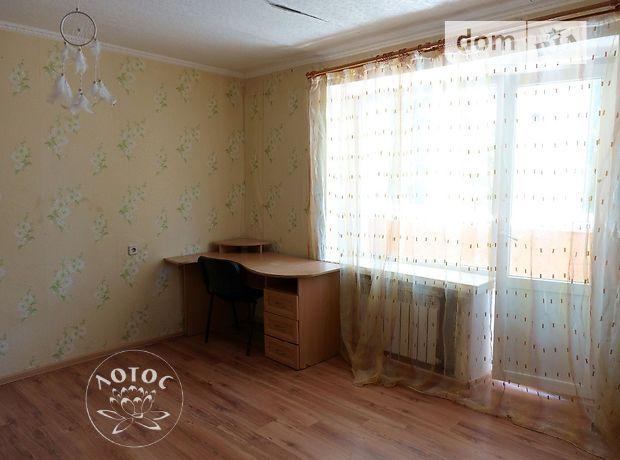 Продажа однокомнатной квартиры в Николаеве, район Проспект Мира фото 1