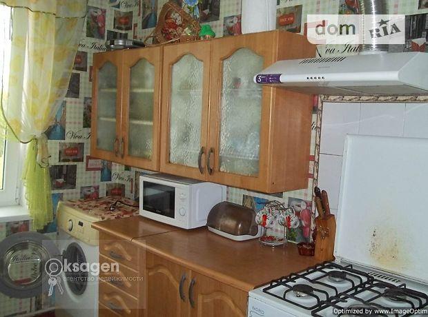 Продажа квартиры, 3 ком., Николаев, р‑н.Проспект Мира, ПрМира , дом 60