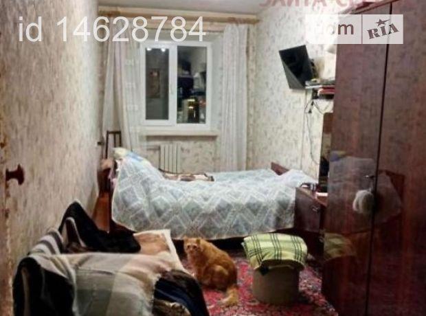 Продажа квартиры, 2 ком., Николаев, р‑н.Проспект Мира, 1 линия