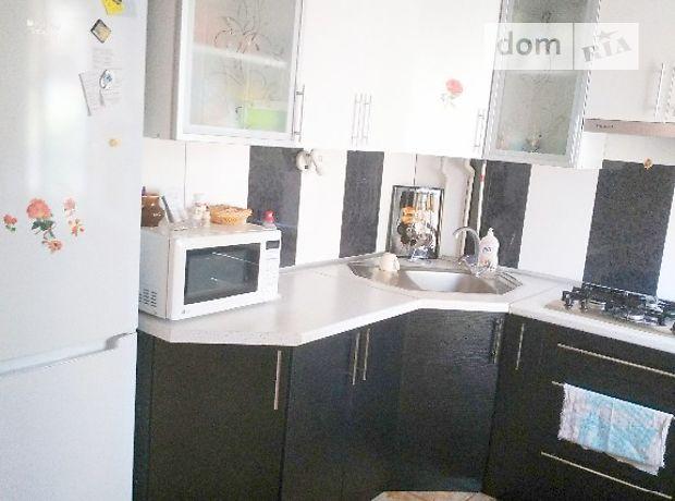 Продажа двухкомнатной квартиры в Николаеве, район Проспект Мира фото 1