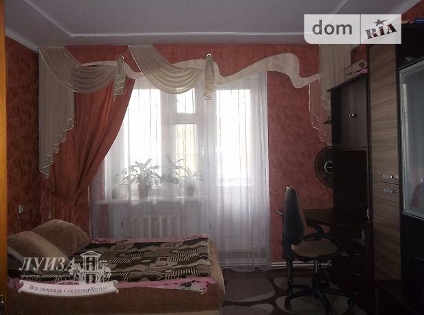 Продажа квартиры, 3 ком., Николаев, р‑н.Ракетное Урочище, Урицкого улица